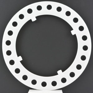 Massey Ferguson Plates
